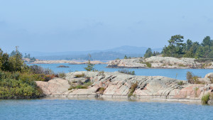 Islands_in_Georgian_Bay_07