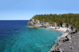 Tobermory,_Bruce_Peninsula_National_Park,_ON
