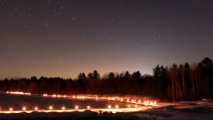 muskoka-lakes-farm-and-winery-light-the-night